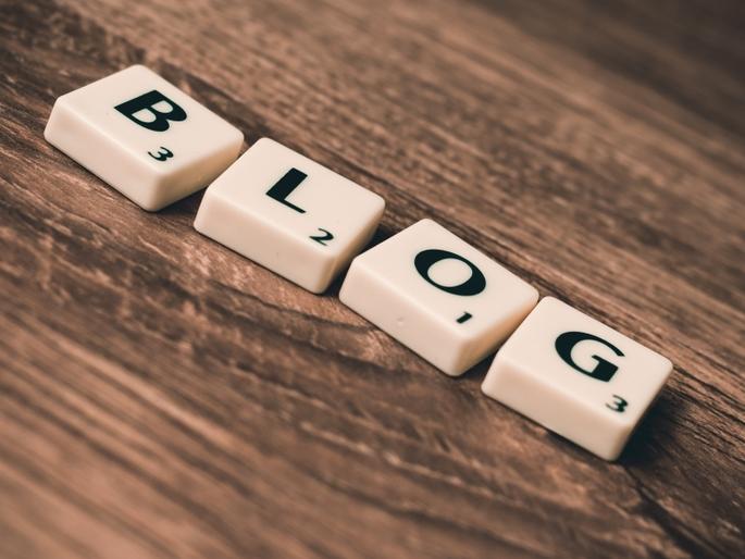 Blog 15